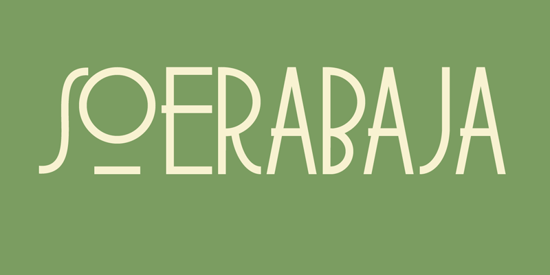 DK Soerabaja
