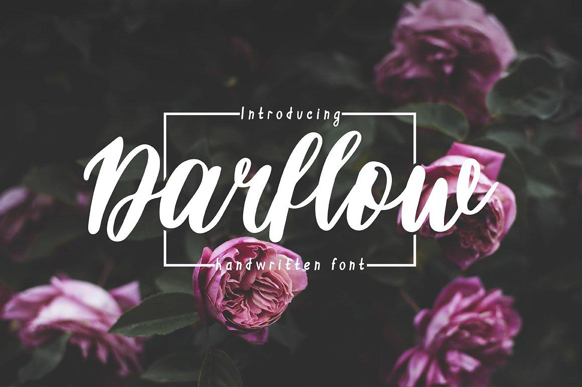 Darflow Script