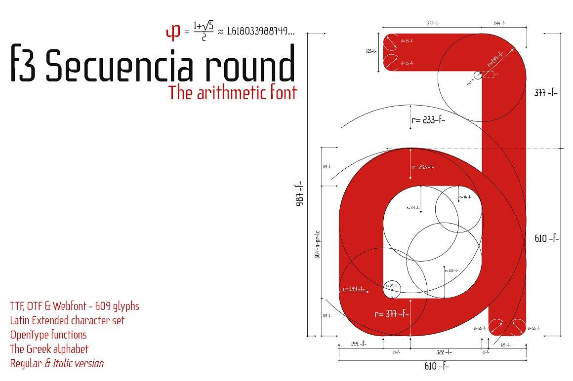 f3 Secuencia Round