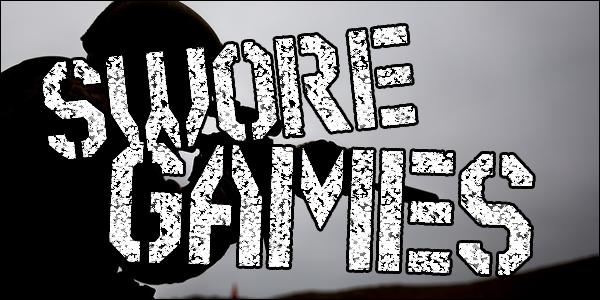 Swore Games