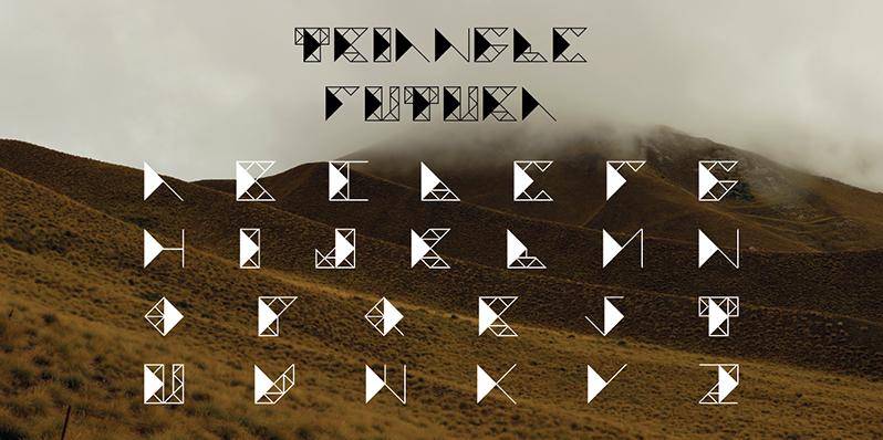 Triangle Futura