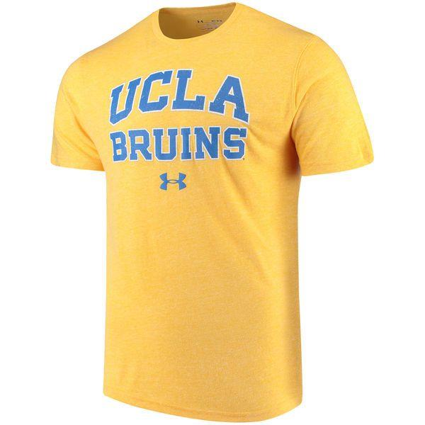 NCAA UCLA Bruins 2017 Standard - Fontlot com