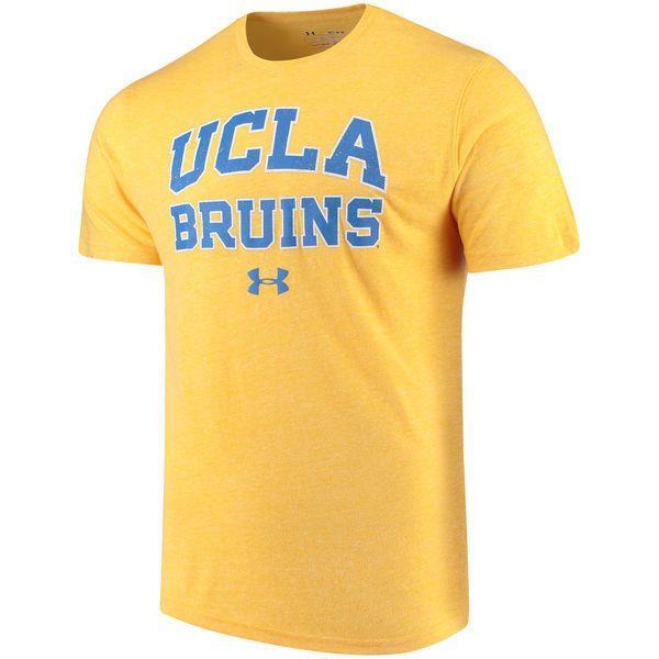 NCAA UCLA Bruins 2017 Standard