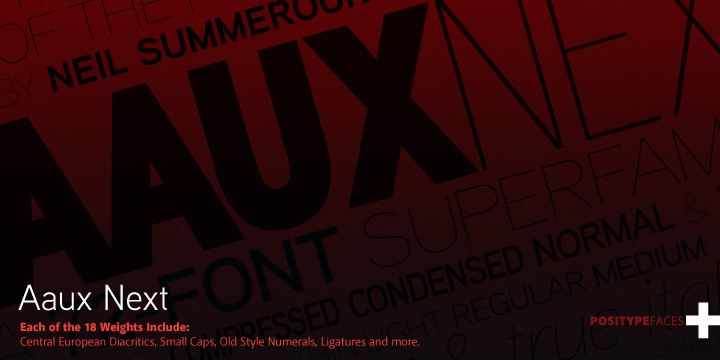 Aaux Next Compressed
