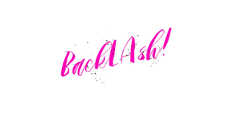 Backlash Script