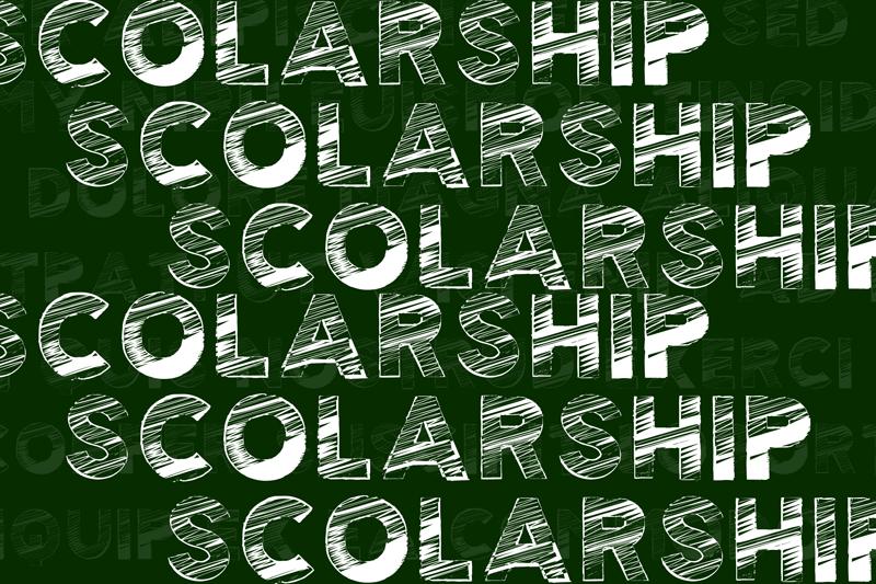Scolarship