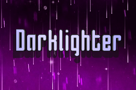 Darklighter