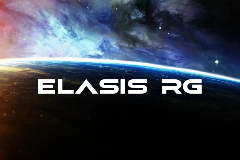 Elasis
