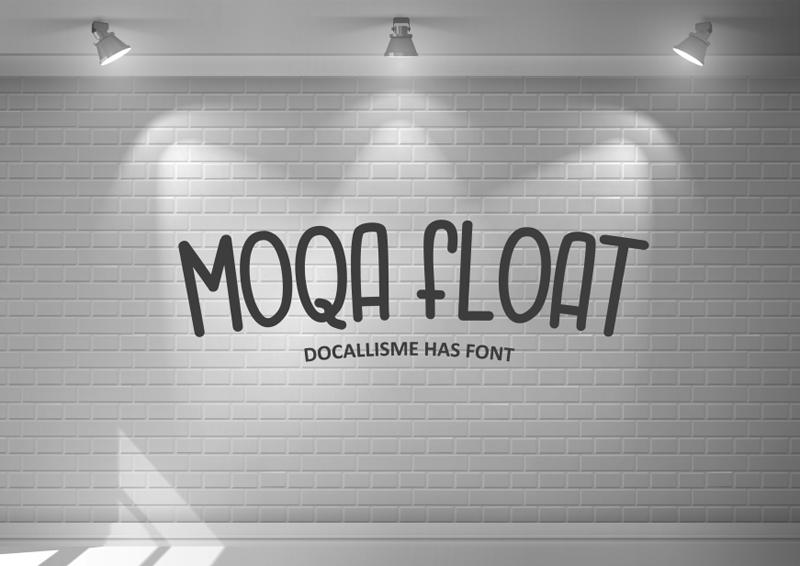 Moqa Float