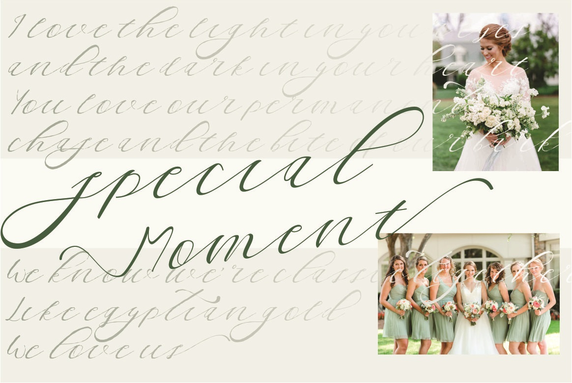 Thelma Script