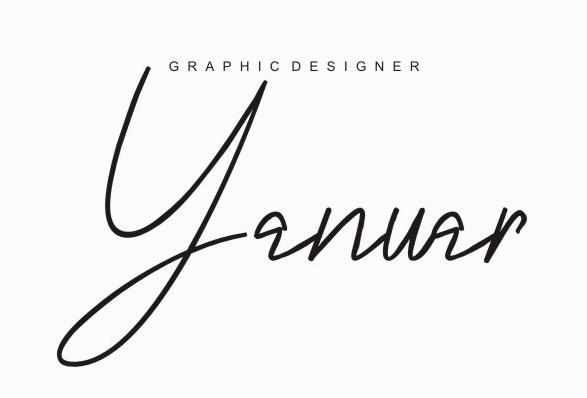 Armen Signature Font - Fontlot com